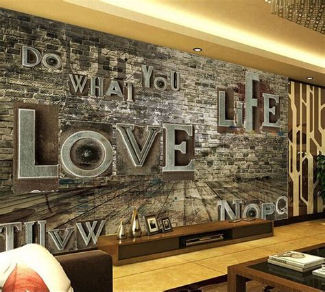 d on bedroom walls 25 cool 3d wall designs decor ideas design trends premium psd vector downloads