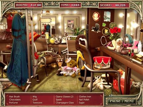 free full version adventure games to download big city adventure san francisco download free big city
