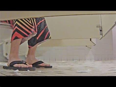 nutella bathroom prank bathroom prank part 10 hoomantv crazy daily content