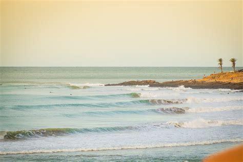 europe s top ten surf towns errant surf