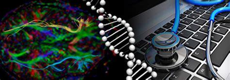 systems medicine bioengineering houston methodist