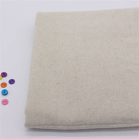 canapé tissu chiné acquista all ingrosso tessuto di canapa da