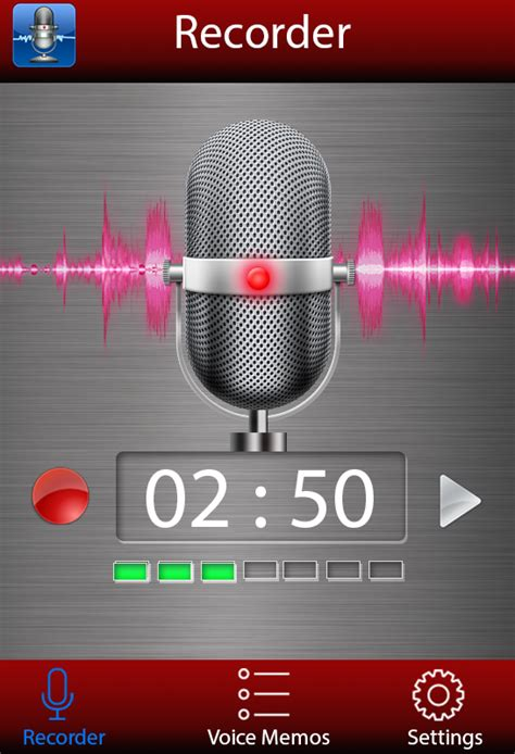 voice recorder android voice recorder android apps on play