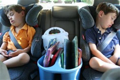 pläne aufbewahren 13 id 233 es pour occuper les enfants en voiture yapasecole