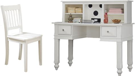 white writing desk with hutch lake house white writing desk with hutch chair from ne