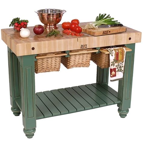 chopping block kitchen island 17 best images about butcher block on pinterest