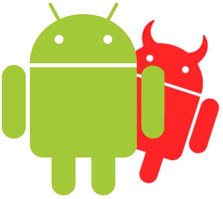 ransomware apps threaten android users of exposing data