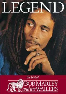 bob marley biography dvd bob marley and the wailers legend dvd 1991 starring
