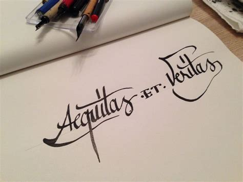 aequitas veritas tattoo best 25 justice ideas on