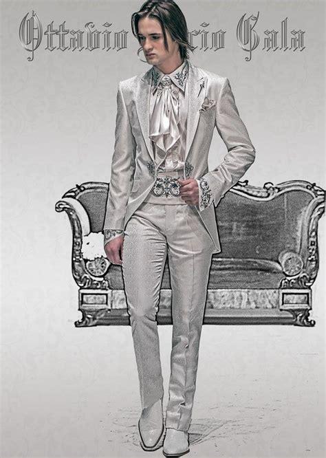 italian wedding suits for groom italian wedding suits model b17 527 groom attire