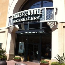 Barnes And Noble Irvine Ca Barnes Amp Noble Booksellers Irvine Ca Verenigde Staten