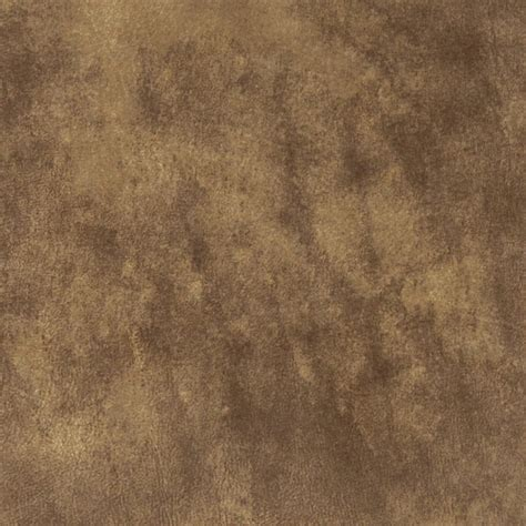 Microfiber Stain by Light Brown Microfiber Stain Resistant Upholstery Fabric