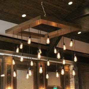 chandelier with edison bulbs best 25 edison bulbs ideas on edison bulb