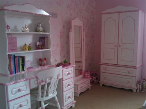 girls bedroom  girl bedroom sets