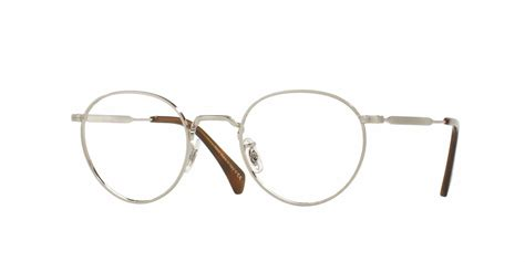 paul smith alpert pm4081 eyeglasses free shipping