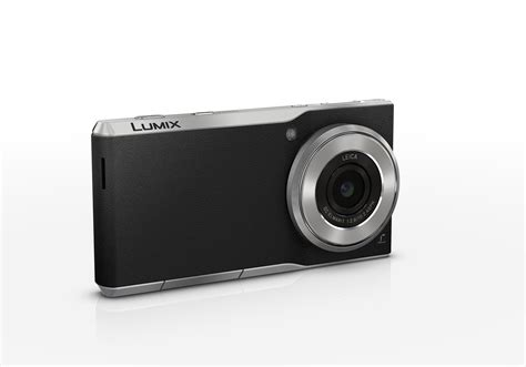 Hp Panasonic Lumix Cm1 panasonic outs stylish dmc cm1 20 mp phone with whopping