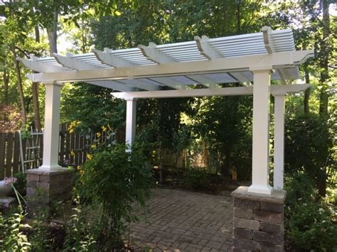 Pergolas Kits For Sale Pergola Gazebo Ideas Pergola On Sale