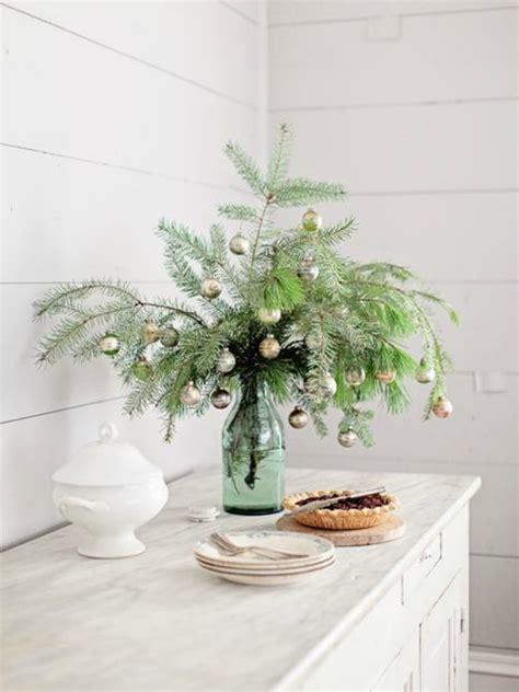 ideas decoracion mesa navidad baratas 13 ideas originales y baratas para decorar tu casa esta