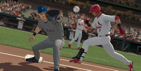 mlb 2k12 2013 roster update xbox 360 mlb 2k12 demo available today for xbox 360 ps3