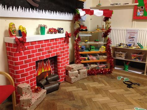 best christmas role play 14 best images about play on post office the roof and dramatic play