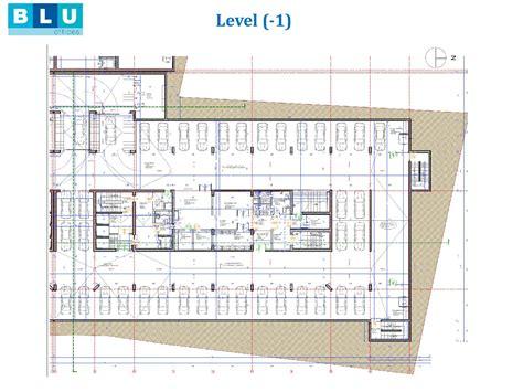 100 Floor Building Elevator Escape - 100 floor plan house floor plan sle plan