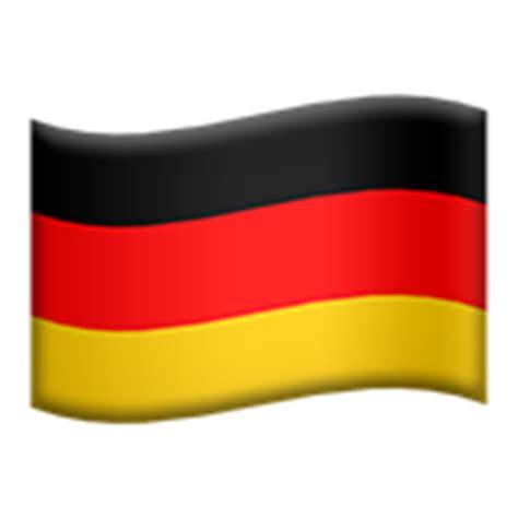 flag for germany emoji copy paste emojibase