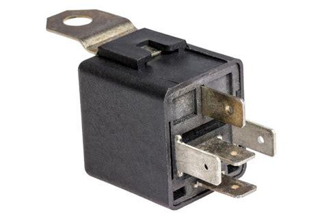 1998 mercedes e320 door lock remote fail symptoms of a bad or failing door lock relay