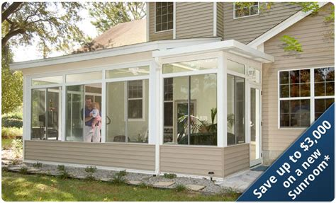 Sunrooms America Sunrooms America 28 Images 4 Season Porch On 4 Season