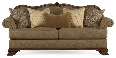 old world style sectional sofa old world style sofa home the honoroak
