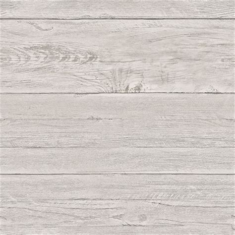 White Shiplap Boards White Washed Boards Grey Shiplap 2701 22323
