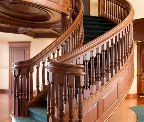 holztreppe verkleiden offene treppe verkleiden offene treppe schlie en es geht