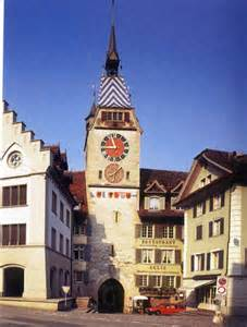 Bibliotheken Freiburg by Schweizerische Gesellschaft F 252 R Kulturg 252 Terschutz Sgkgs