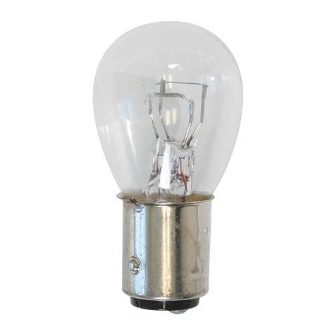 2057 Miniature Replacement Light Bulbs Grand General Replacement Light Bulbs