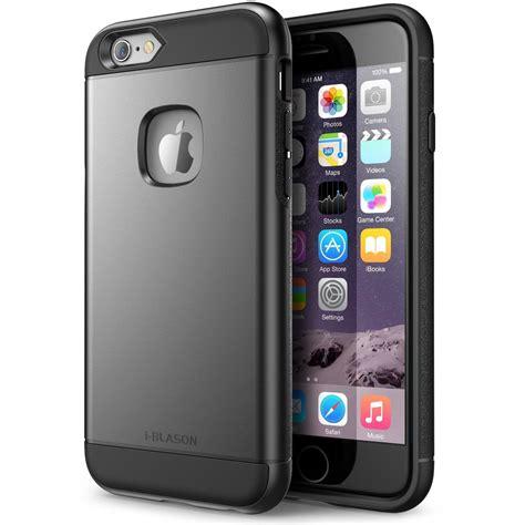 iphone 6 plus case 10 best iphone 6 plus cases 5 5 inch wiknix
