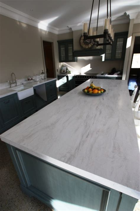 How To Make Corian Countertops by Best 25 Corian Countertops Ideas On Modern