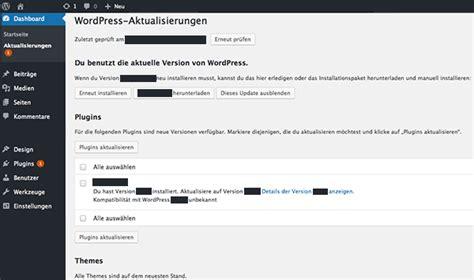 word layout zerschossen die 26 h 228 ufigsten wordpress fehler wie du sie schnell
