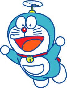 doraemon's magic pocket | pearls of thoughts
