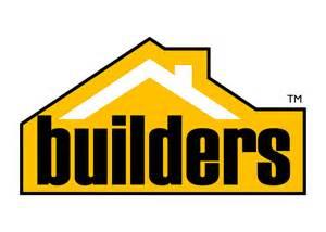 builders logo what to know when choosing builders of custom homes