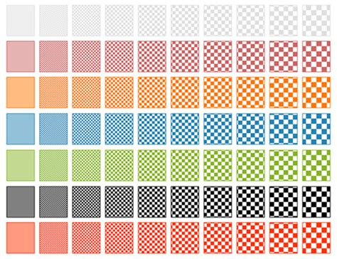 pattern library illustrator download an explosion of adobe fireworks resources noupe
