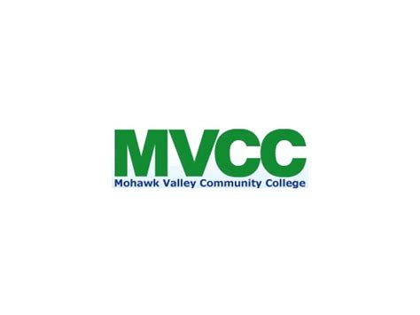 mohawk valley designs mohawk valley community college utica branch mvcc