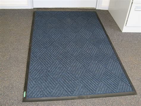 Commercial Mat by Entrymaster Premier Door Entrance Mats Amco