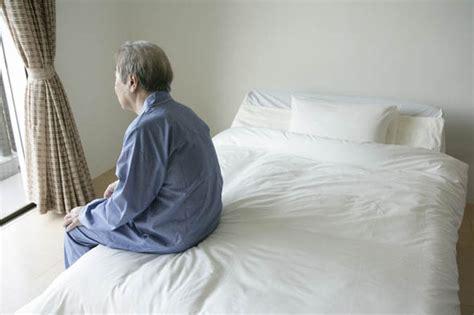 old bed guy ラバーシーツってどんな役割 使い方は carer ケアラー 介護入門向けメディア