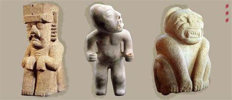 imagenes de artesanias olmecas el mirador impaciente cultura olmeca ii