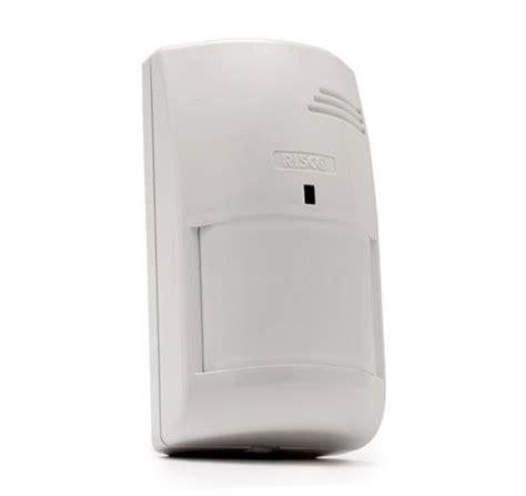 digisense digital detector series risco uk