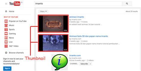 download mp3 dari youtube ukuran besar cara mendapatkan cover image video youtube irnanto com