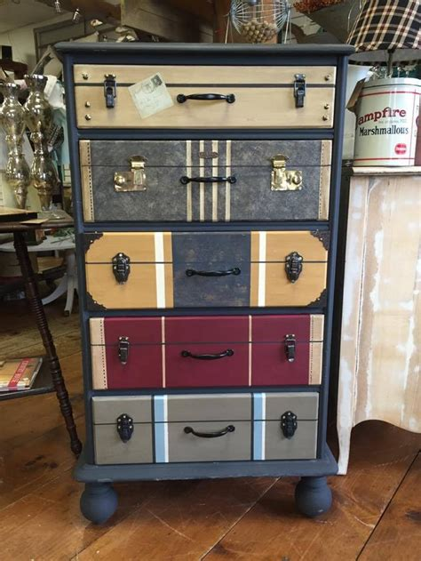 travel suitcase with drawers suitcase dresser bestdressers 2017