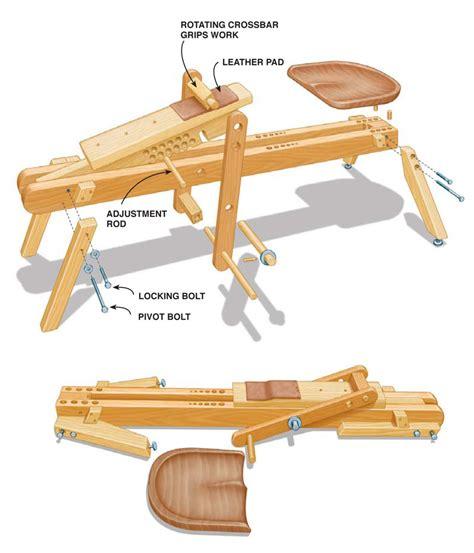 shaving bench plans shaving bench plans woodwork bow making bench plans pdf plans build a shaving horse