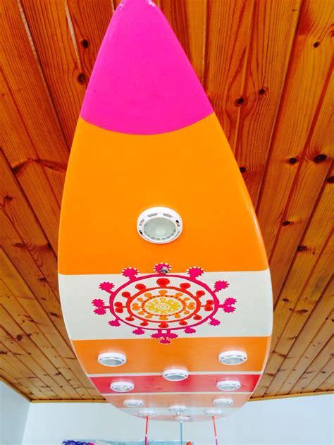 images  beach crafts diy ideas  pinterest