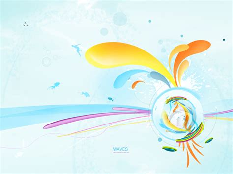 design vector background eps vector backgrounds 50 abstract vector background and