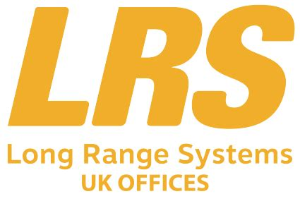 pagers paging systems pager systems wireless radios uk lrs